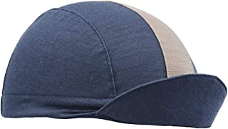 product image for Airforce Blue Wool 3-Panel
