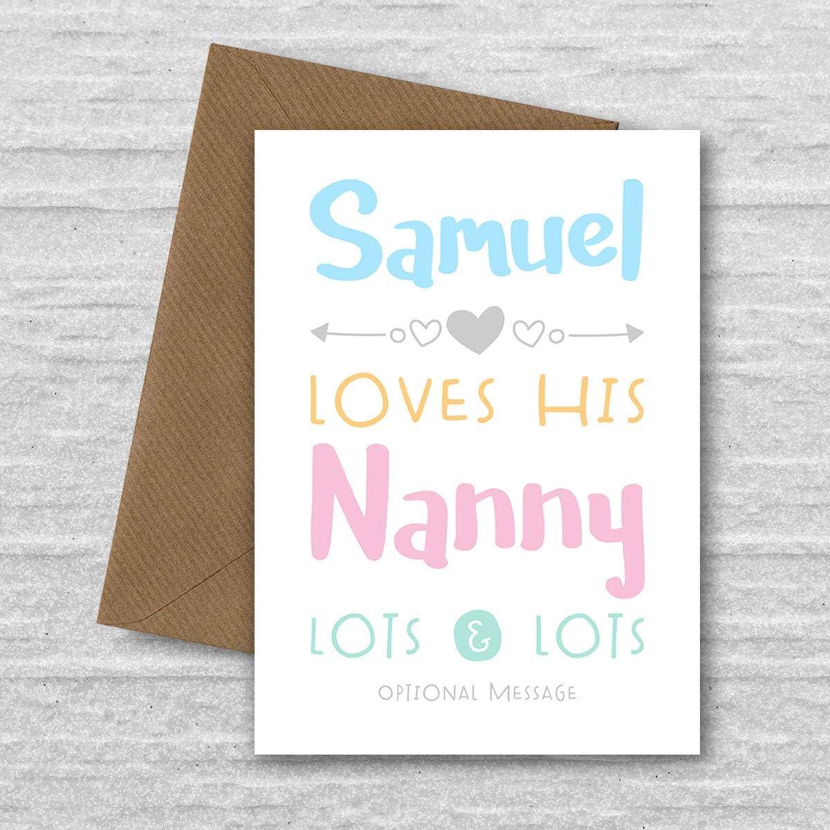 gaixample.org Seasonal Stationery & Office Supplies Cute card idea ...