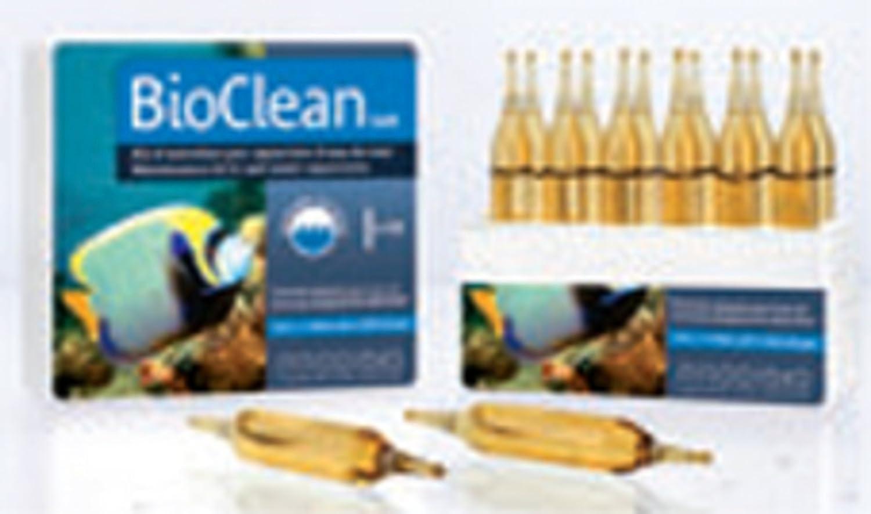 Prodibio Bioclean Sale 6/flaconcini