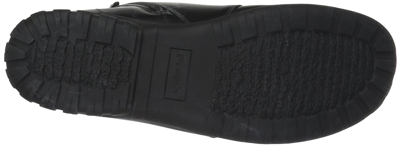 Propet Women's Delaney Ankle Bootie US|Black B06XRS2JSX 11 N US|Black Bootie 13819d