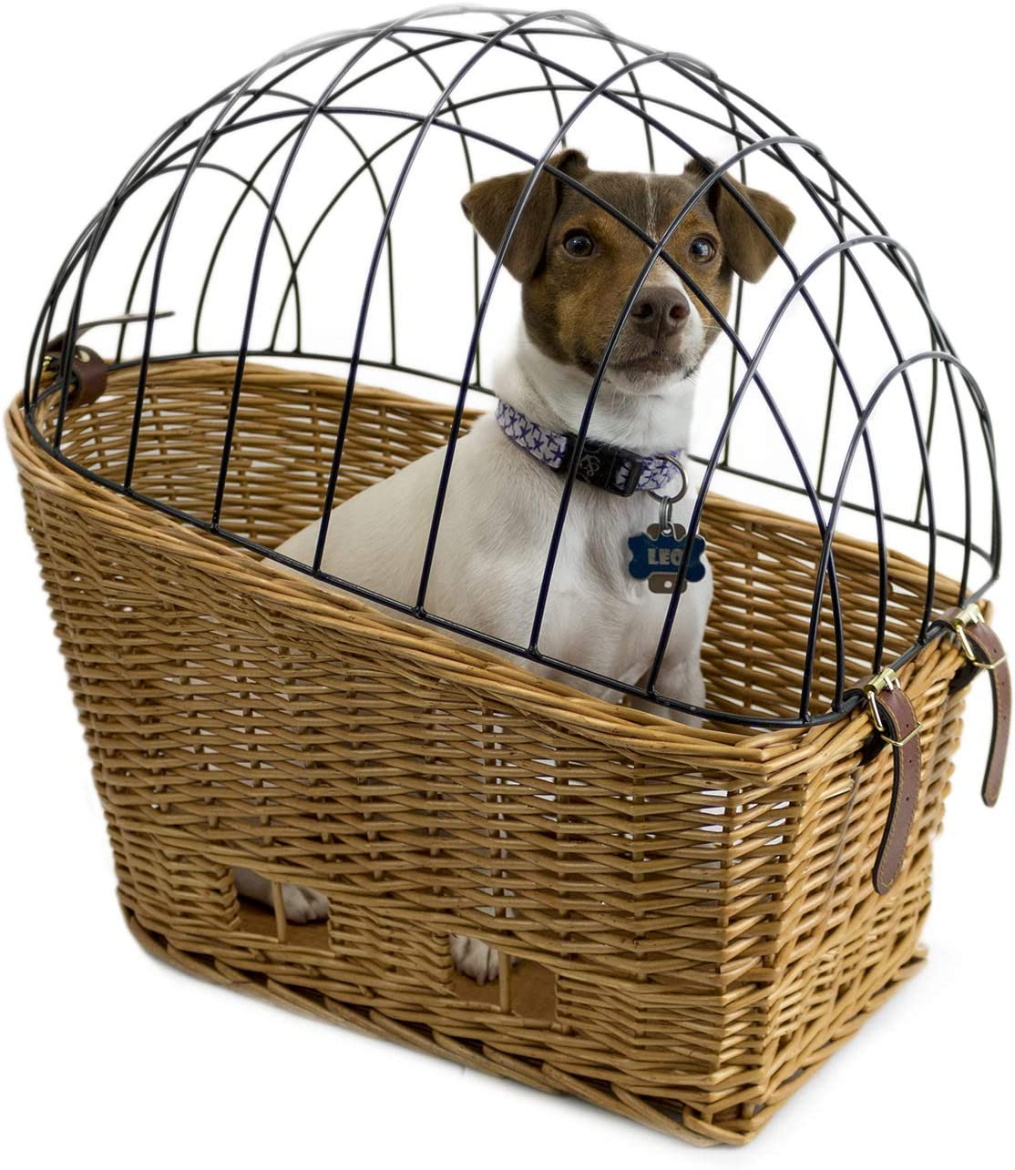 Bicycle Basket for Pet