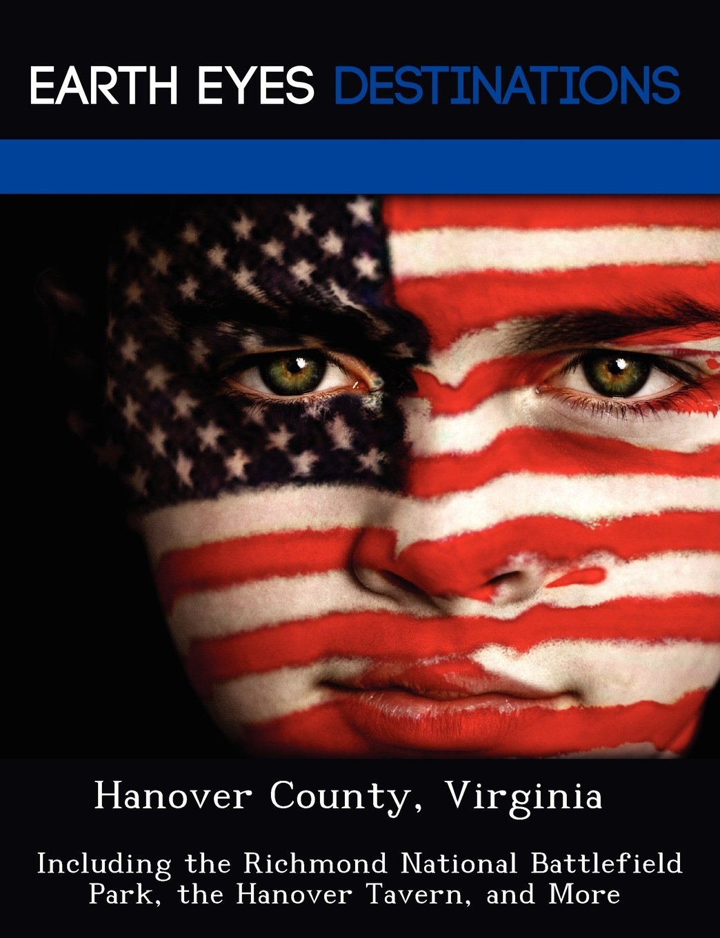 hanover-county-virginia-including-the-richmond-national-battlefield-park-the-hanover-tavern-and-more