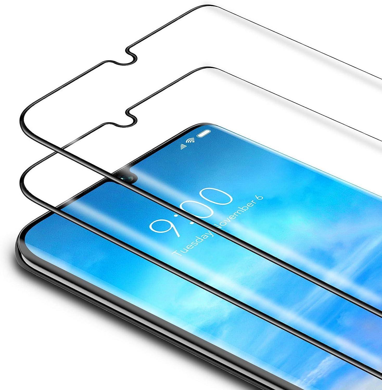 Bewahly Panzerglas Schutzfolie Für Xiaomi Mi Note 10 Elektronik