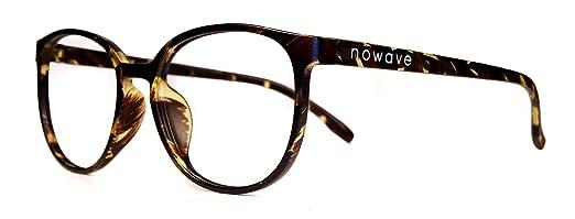 329 opinioni per NOWAVE Occhiali neutri per PC, Tablet, Smartphone,TV e Gaming. Eliminano