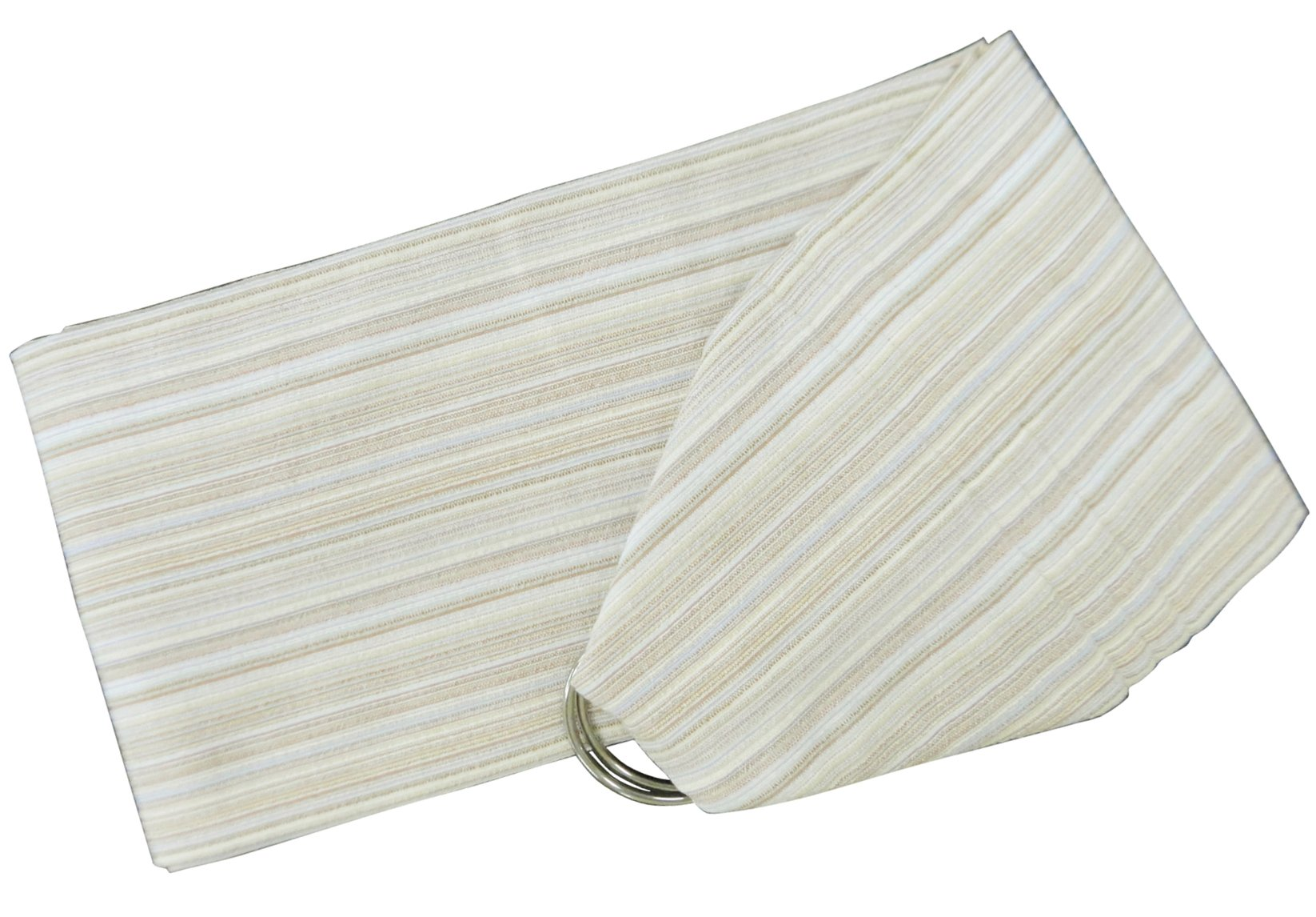 Sola High Quality SHIJIRA Texture Sling Milky (BS-701)