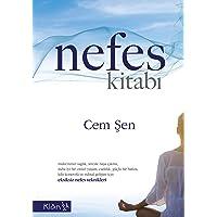 NEFES KİTABI