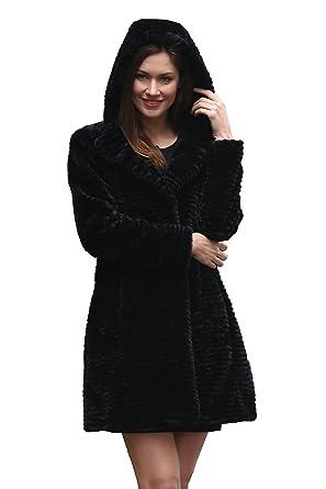 Destockage manteau femme grande taille