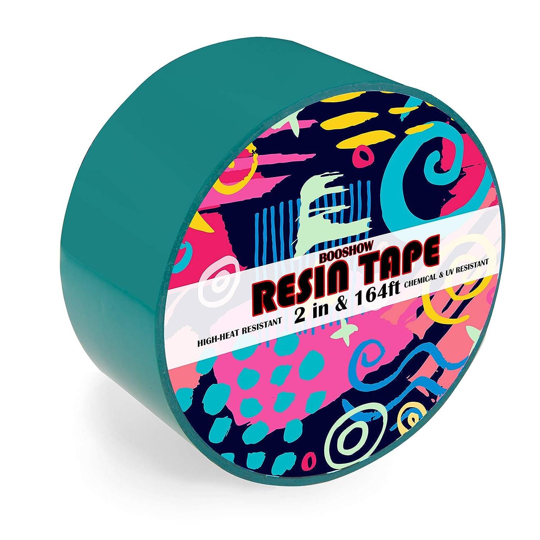 Resin Tape for Epoxy Resin Molding