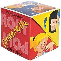Cinderella (Roly Poly Box Books)