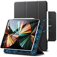 ESR Etui magnetyczne kompatybilne z iPad Pro 12.9, czarne