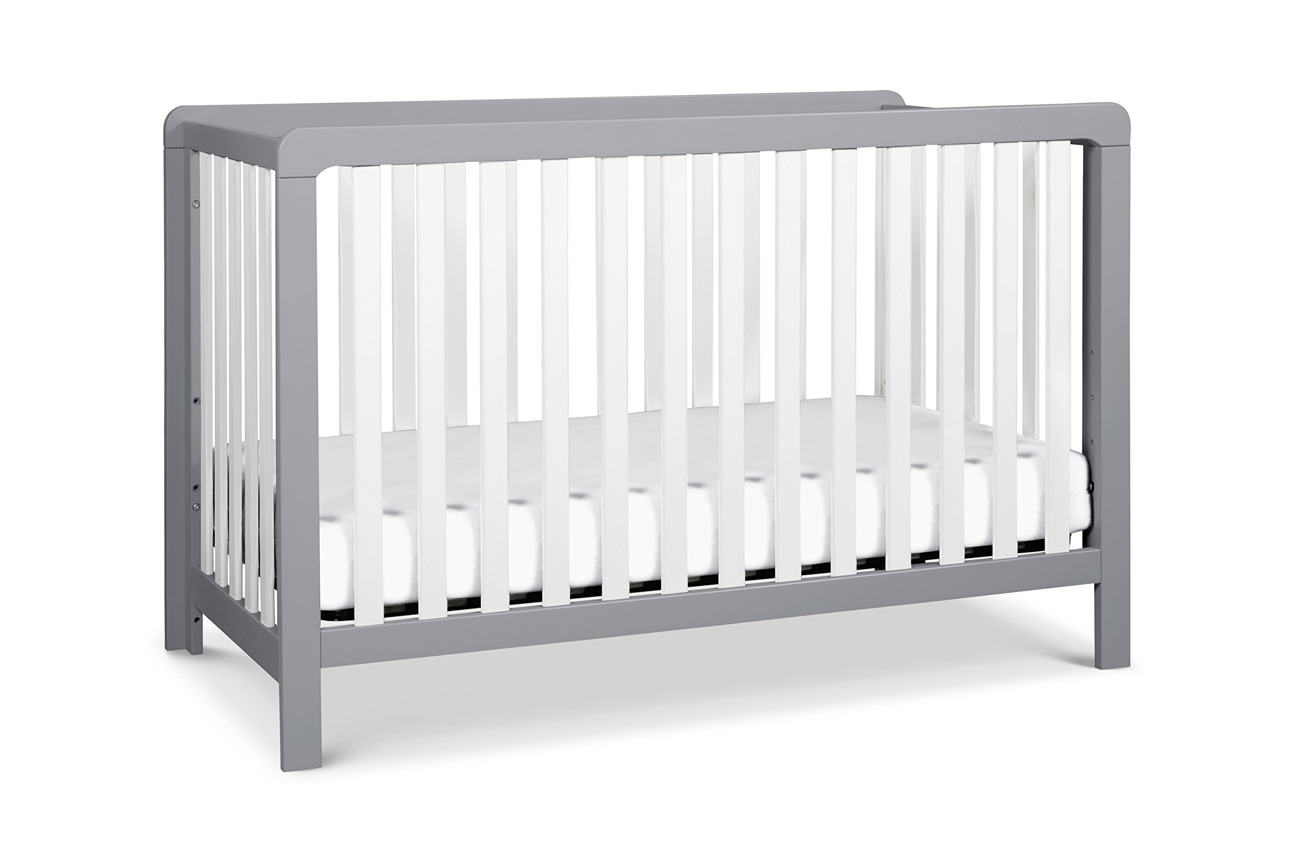 all products b dealer locator item young america ssc seasons sleigh convertible white ahfa grand drawers with crib