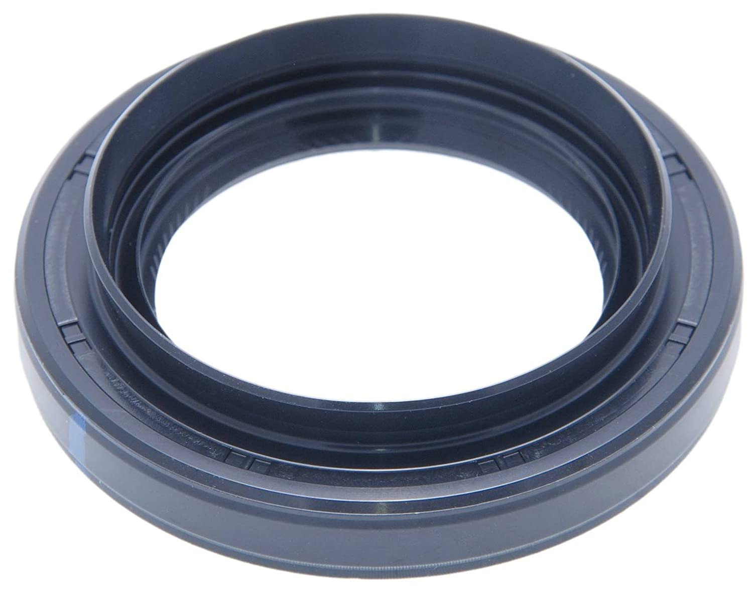 9031142046 - Oil Seal (Axle Case) (42X60X9X15) For Toyota Febest
