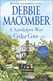 8 Sandpiper Way (A Cedar Cove Novel)