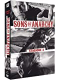 Sons of anarchy Stagione 03