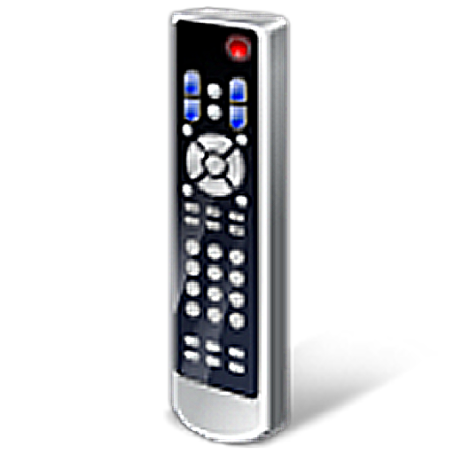 DirecTV Remote+ (Direct Tv Remote Control App For Android)