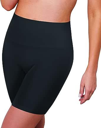 Maidenform Women's Seemless Thigh Slimmer Shapewear DM2550