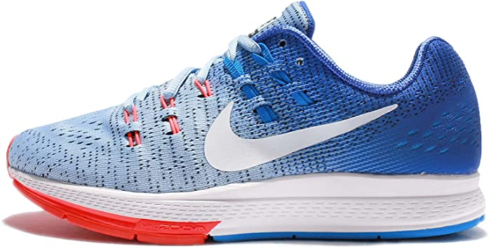 Nike Zapatos Mujer Air Zoom Structure 19