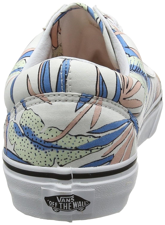 Vans Unisex Old Skool (Checkerboard) Black/Red VN0A38G135U Skate Shoes: Vans:  Amazon.ca: Shoes & Handbags