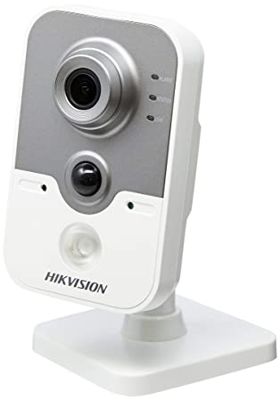 HIKVISION - DS-2CD2410F-IW (2.8 mm): Amazon.es: Electrónica