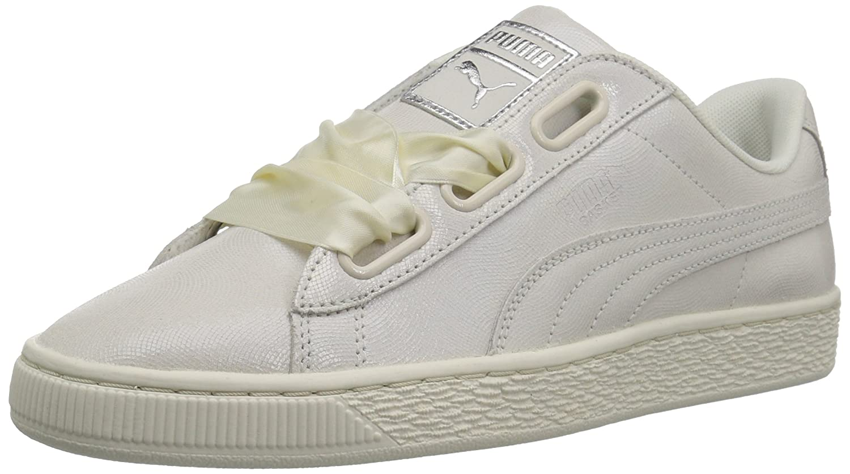 Wn Heart Sneaker Women's Basket Puma Ns rsCxQdhtB