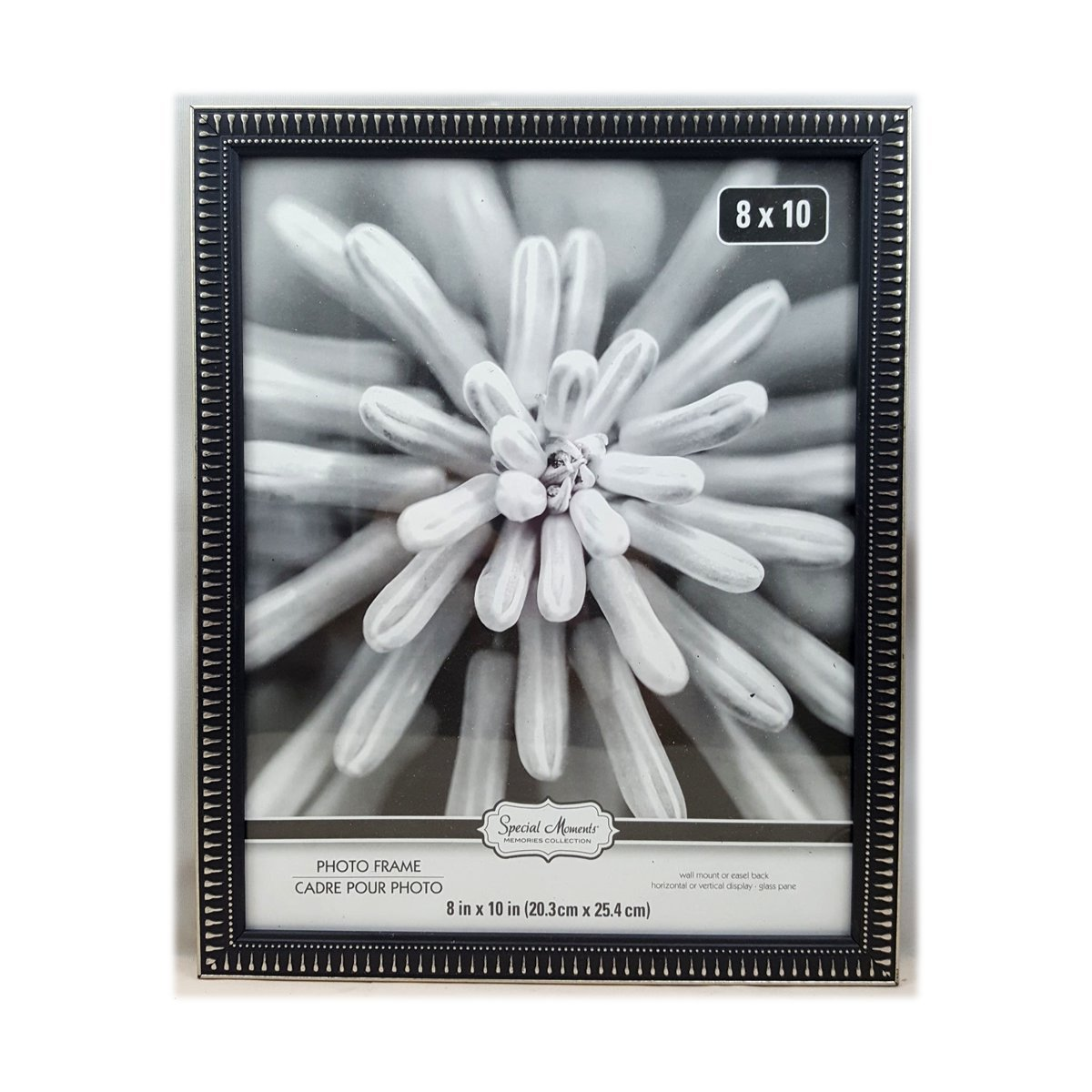 Amazoncom Special Moments Memories Collection Photo Frame 8 X10