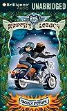 Tempest's Legacy (Jane True Series)