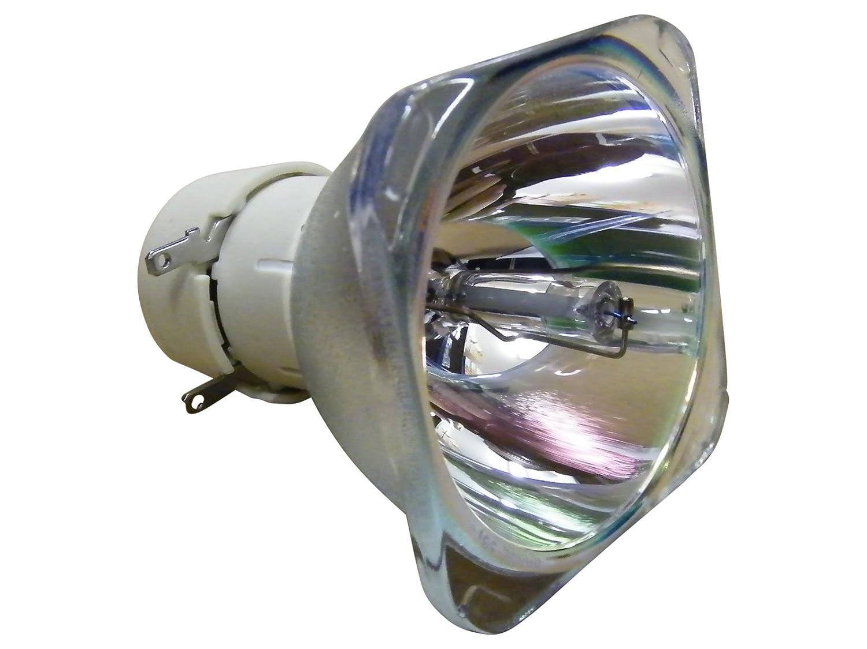Philips ECL 1731di UHP lampada di ricambio per 210W/170W 0.9e20.9trasparente ECL-1731-UHP