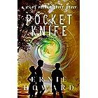 Pocketknife : A Night Portals Short Story (Season 2)