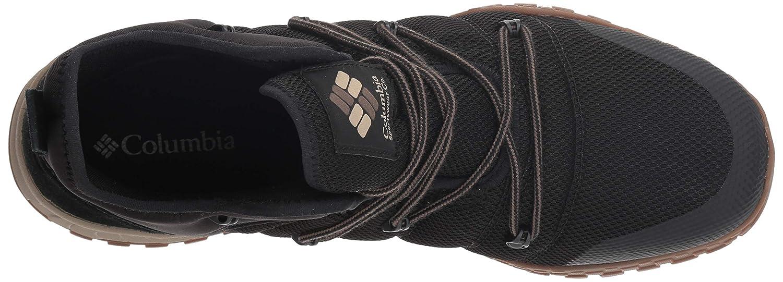 b3503a07e8bb Amazon.com   Columbia Men's Fairbanks 503 Fashion Boot   Boots