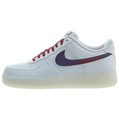 official photos 9b5a9 6748f Nike Air Force 1  07 Low De Lo Mio Mens Style   BQ8448-100