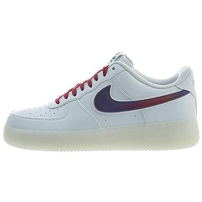 fbf8553d3e Nike Air Force 1 '07 Low De Lo Mio Mens Style : BQ8448-100 Size : 12 ...