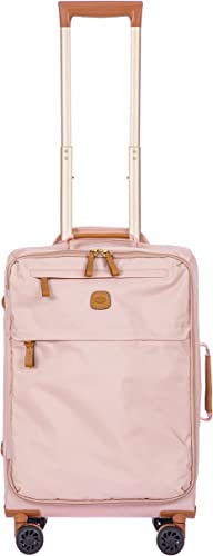 X Travel 21 carry on