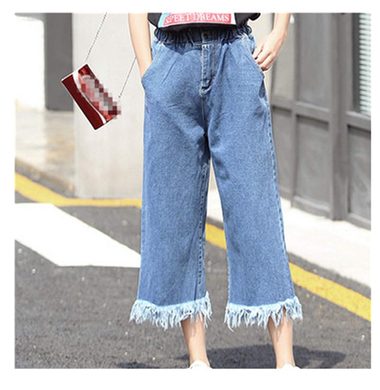 Robin Santiago Harem Jeans Woman Plus Size Trousers Burr ...