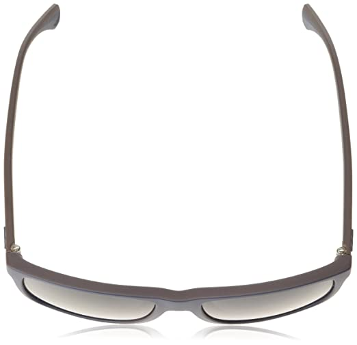 660ec71d182b Emporio Armani EA 4033 Men s Sunglasses at Amazon Women s Clothing store
