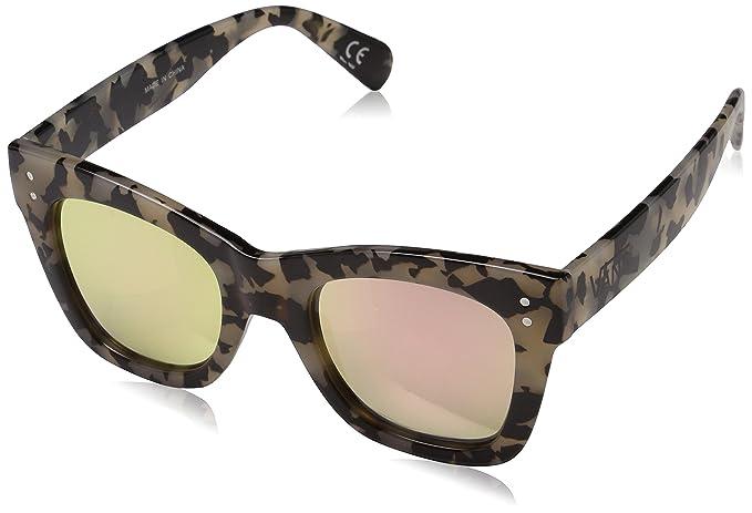 Vans Sunny Dazy Gafas de sol leopardo