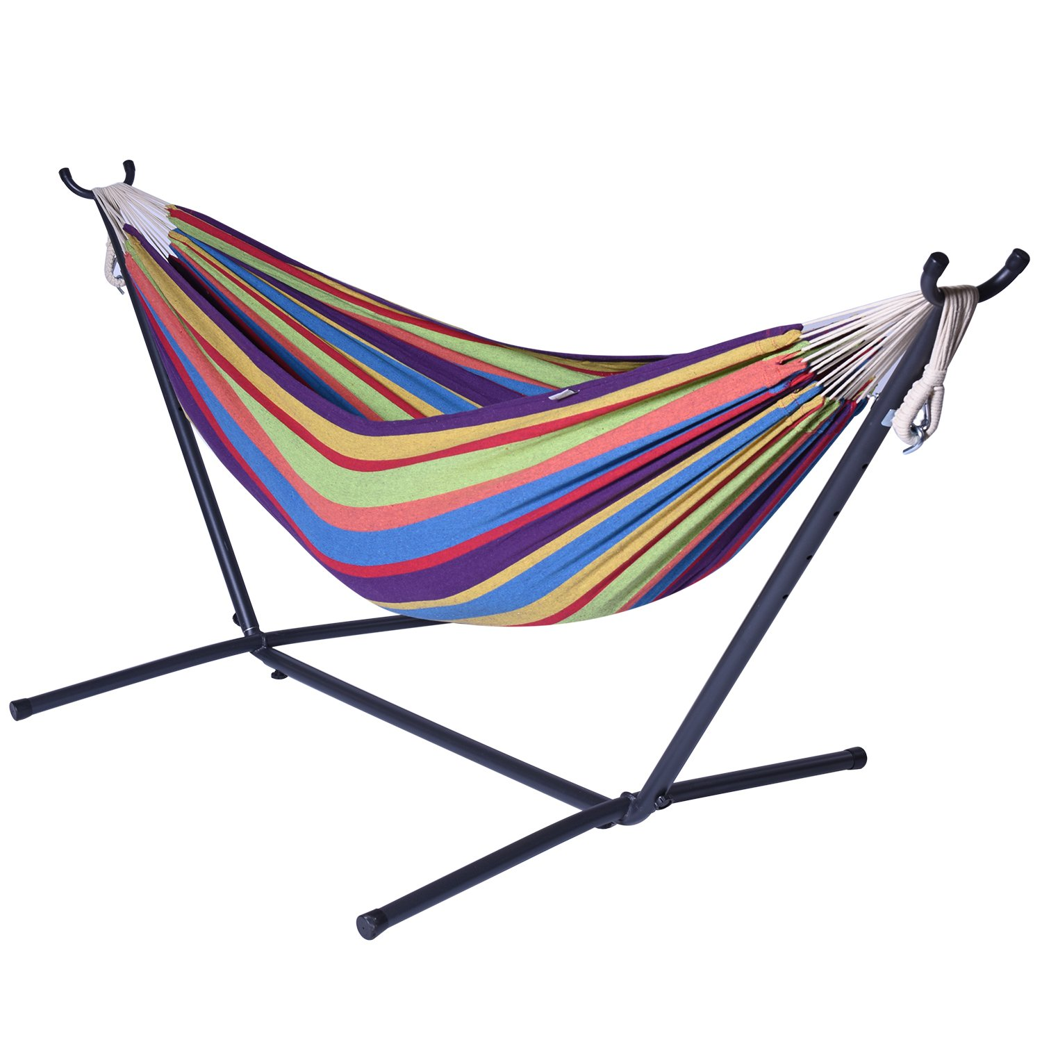 for outdoor sale st adeco hammock hammocks cheap chair person tent single loft two