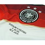 Match Detail DFB Deutschland : Argentinien WM 2014 FINALE