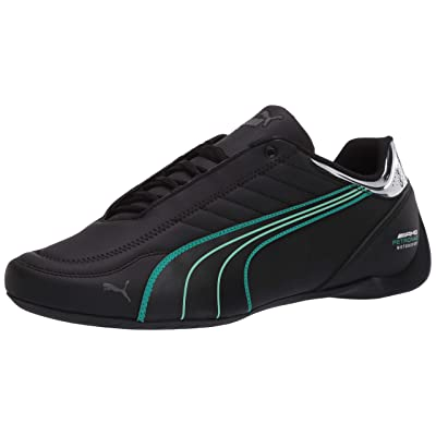 PUMA Mercedes Future Kart Cat Sneaker | Fashion Sneakers