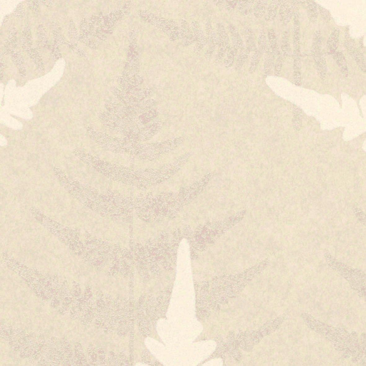 リリカラ 壁紙36m 北欧 花柄 ゴールド LL-8094 B01N3SRZH4 36m|ゴールド