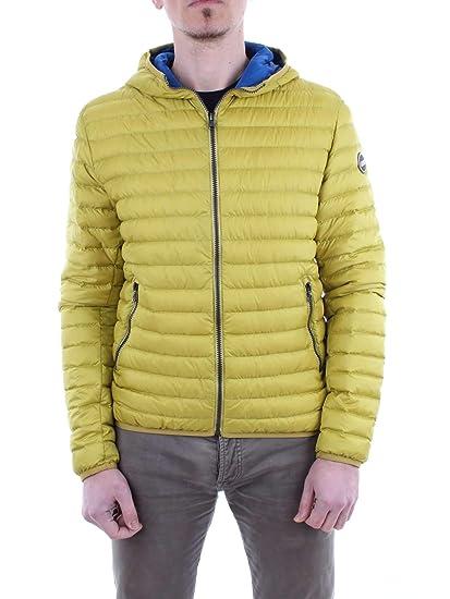 Colmar Down Jacket: Amazon.it: Abbigliamento