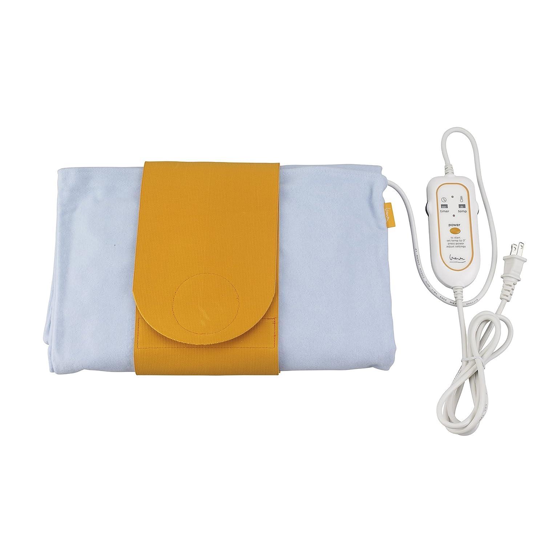 Drive Medical Michael Graves Therma Moist Heating Pad, Standard 14 x 27-Inch by Drive Medical B000FJ9VHO