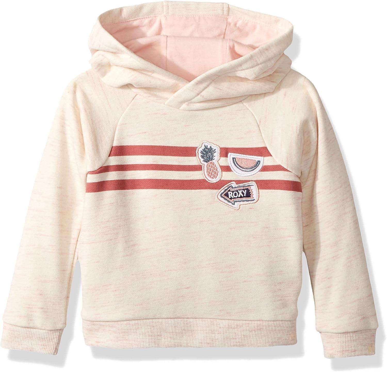 Gameday School Spirit Sweatshirt ProSphere Le Moyne College Girls Pullover Hoodie