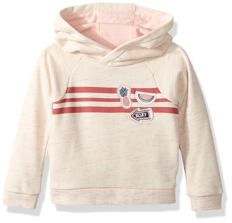 Roxy Girls Just Fantasy Pullover Sweatshirt