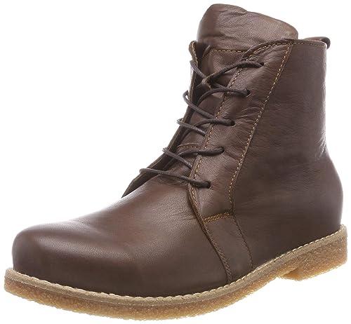 Andrea Conti 0344523, Botines para Mujer: Amazon.es: Zapatos y complementos