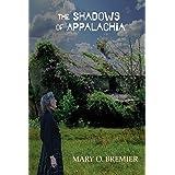 The Shadows of Appalachia