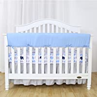 Amazon Best Sellers Best Crib Rail Covers