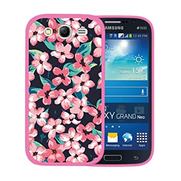 WoowCase Funda Samsung Galaxy Grand Neo Plus, [Samsung ...