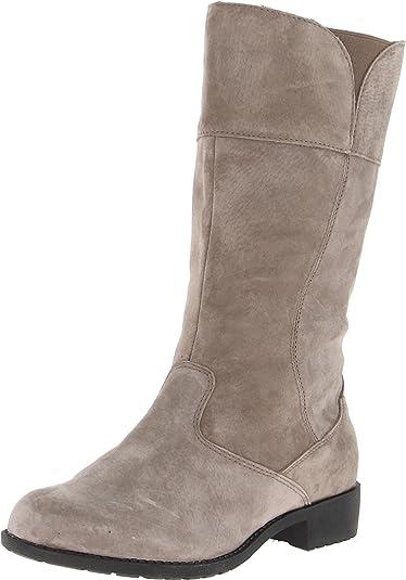85c5beabae8 Amazon.com | Propet Women's Lexington Boot | Mid-Calf