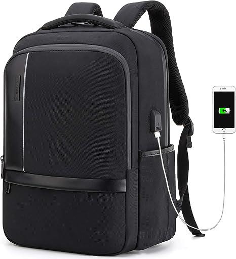 Genuine Swiss Army Backpack Travel Business Bag student bag bag computer bag men
