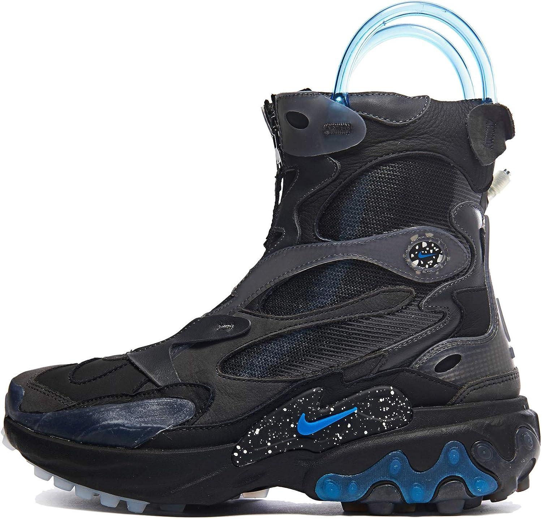 nike men's hiking shoes